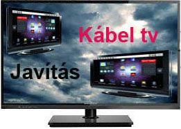KTV Jav 2