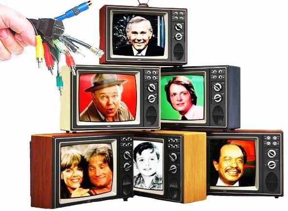 Sok Tv csatorna
