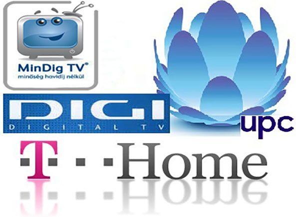 Upc Digi Thome Mindig Logo.