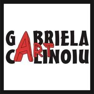 Semnează Gabriela Calinoiu