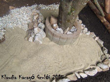 homok-sóder