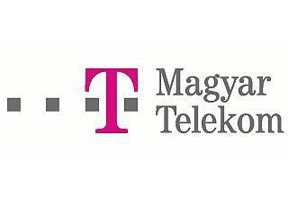 T-Home kábel tv kiosztás.