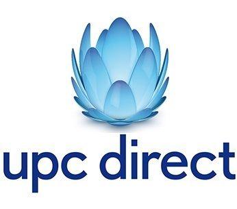UPC kábel tv csatorna kiosztás.