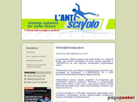 Mobiltelefon társkereső weboldal