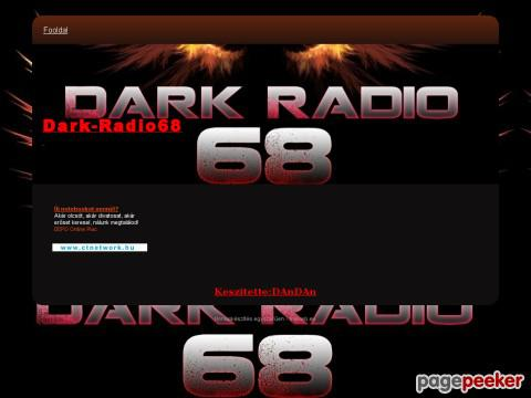 Darkradio68