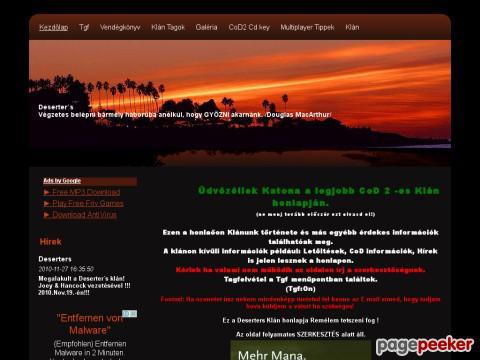 Gloucester társkereső weboldal