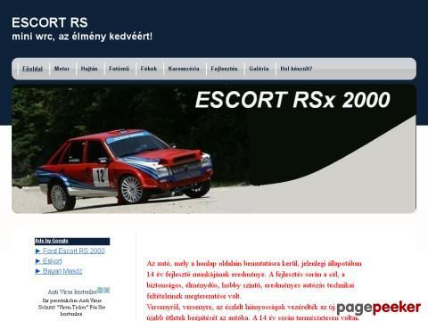 Escortrs - escort rs for sale