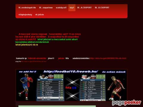 tuticorin társkereső weboldalaktárskereső Spanyolországban ingyenes
