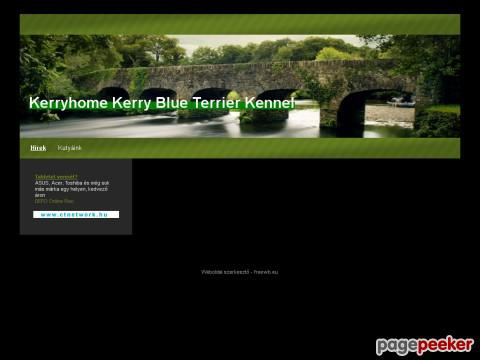 Kerryhome