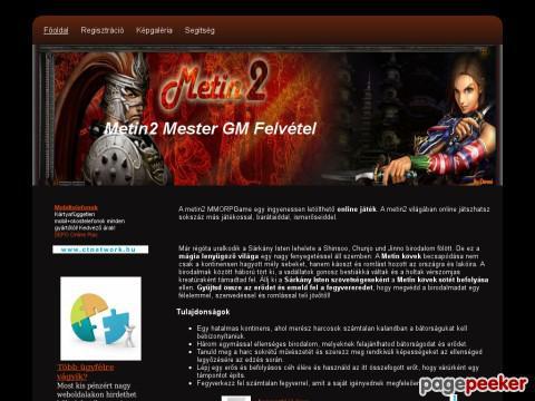 társkereső webhelyek Abu Dhabi spirituális ébredés társkereső oldal