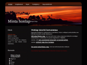 Theevolecraft - The - Evole - Craft